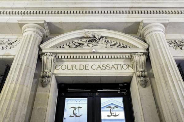 BAREME « MACRON » : LA COUR CONTRE-ATTAQUE, OU L'AVIS INATTENDU DU 17 JUILLET 2019