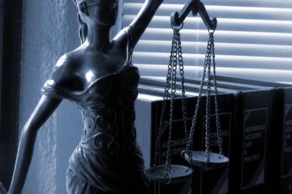 INDEMNITES PRUDHOMALES : LA MORT ANNONCEE DU BAREME MACRON ?